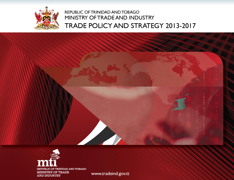 COVER-Trade-Policy-and-Strategy