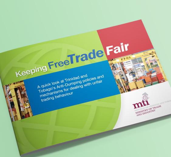 FTU Brochure-Mockup