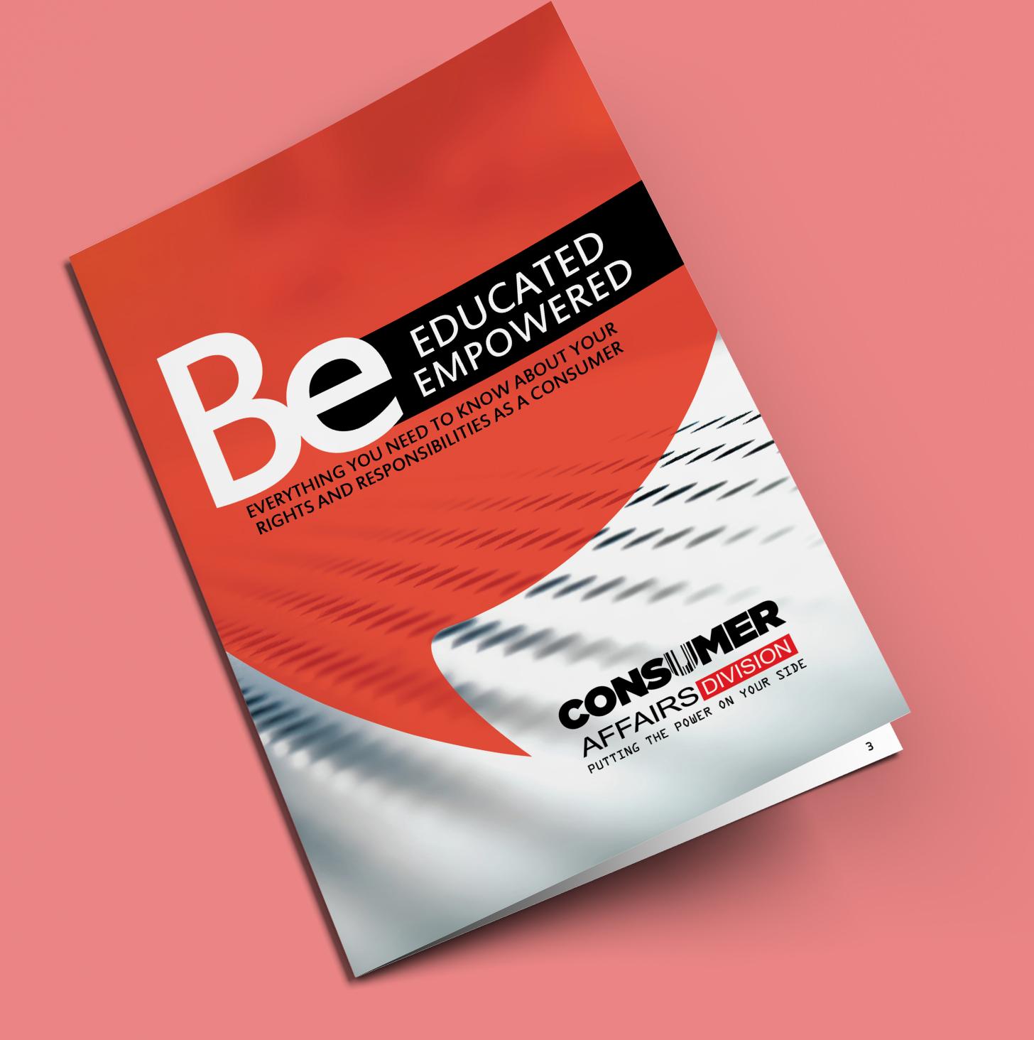CAD-Booklet(web)