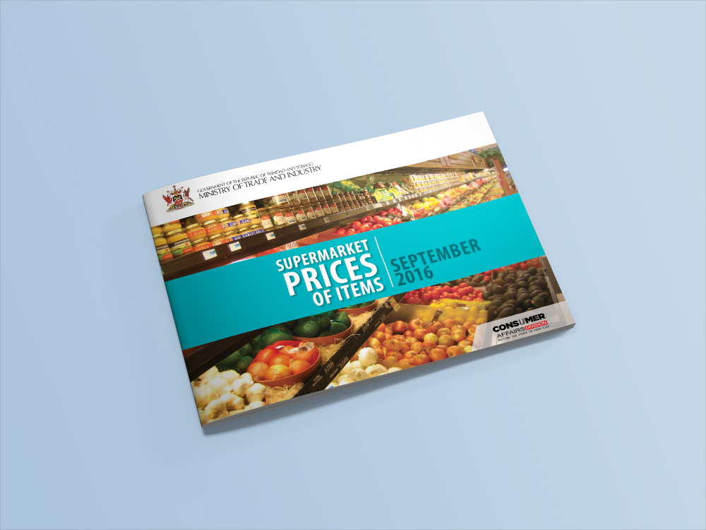 Supermarket-Prices-Booklet(Aug-2016)web
