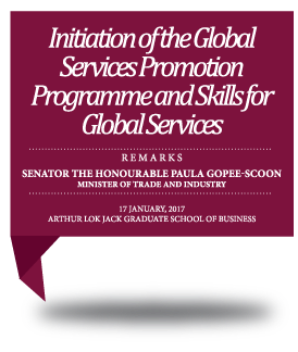 1-17-17-Global-Services