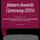 2-15-17-Jetsam-Awards
