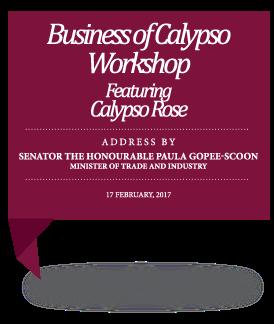 2-17-17-Calypso_Workshop