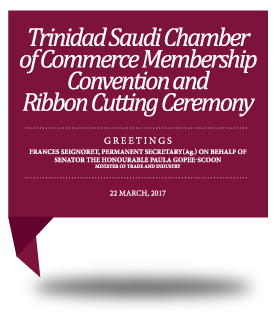 03-22-17-Saudi-Chamber-Ribbon-Cutting