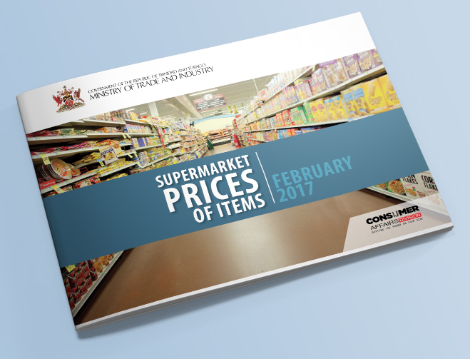 Supermarket-Prices-Booklet(Feb2k17)cover