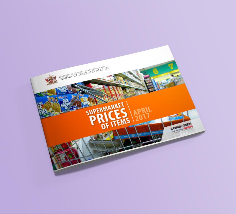 Supermarket-April-Cover