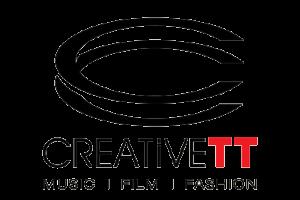 CreativeTT