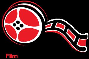 film-tt-logo(web)