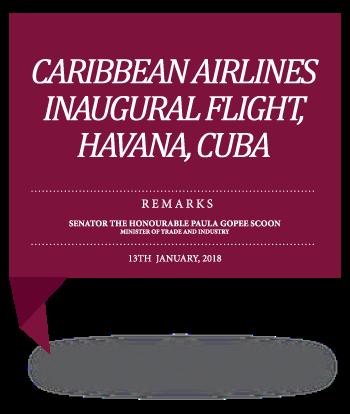 12_01_18_Cuba