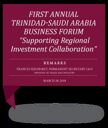 28_3_18_Trinidad_Saudi