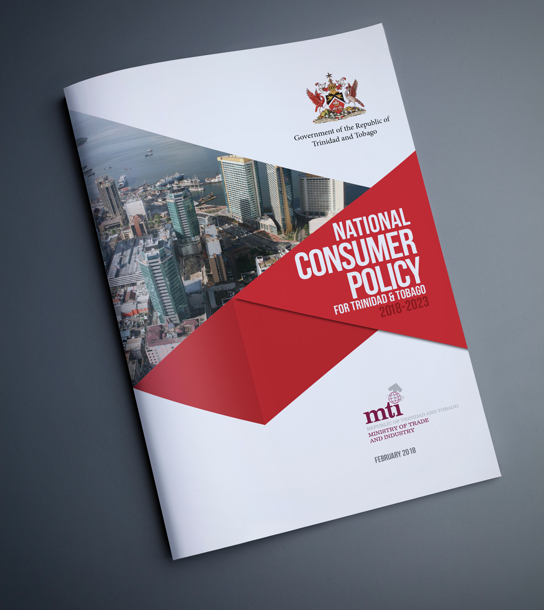 Consumer_Policy_cover