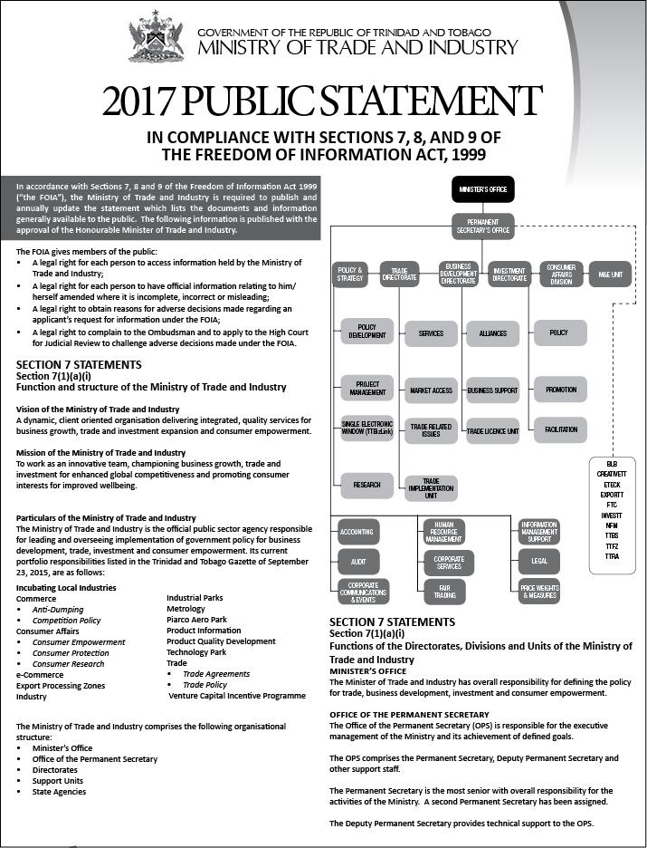 2017_Public_Statement
