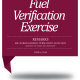 06-04-18-Fuel-Verification