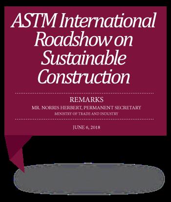 06-06-18-ASTM
