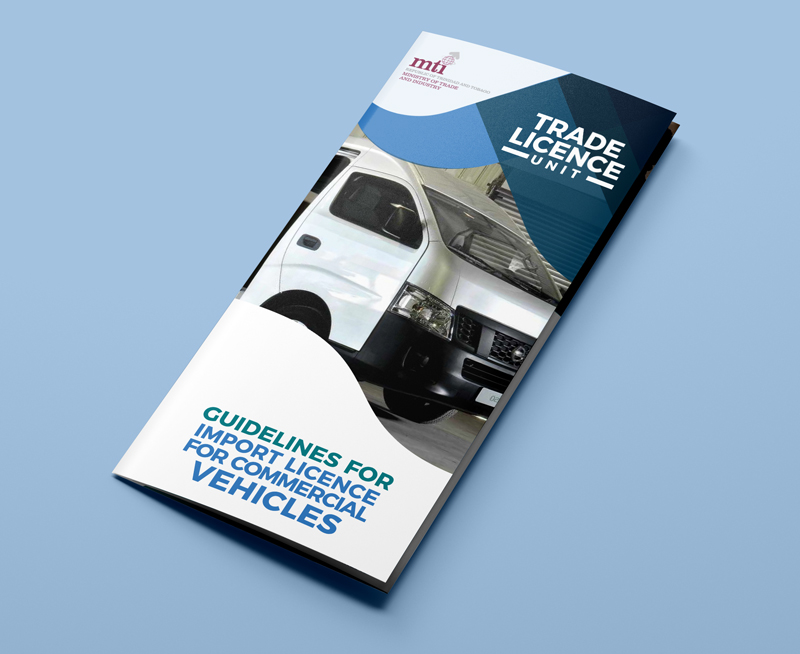 TLU Brochure - Commercial Vehicles
