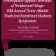 07-31-18-Trans-Atlantic-TI-Symposium