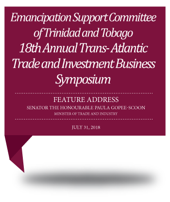07-31-18-Trans-Atlantic-TI-Symposium