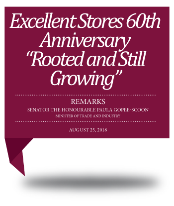 25-8-18-Excellent-stores