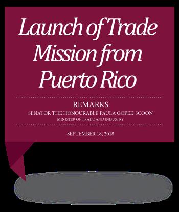18-9-18-Puerto-Rico-TM