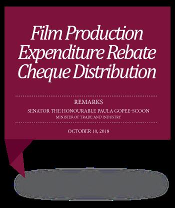 10-10-18-Film
