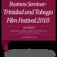 20-9-18-TT-Film-Festival