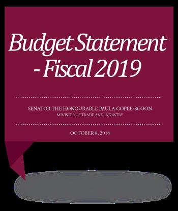 8-10-18-Budget