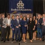 TTMA-Dinner2