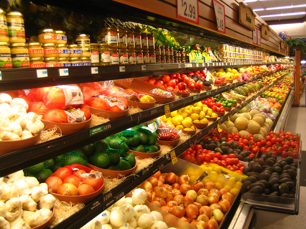 produce-aisle1