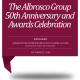 albrosco 50th anniversary