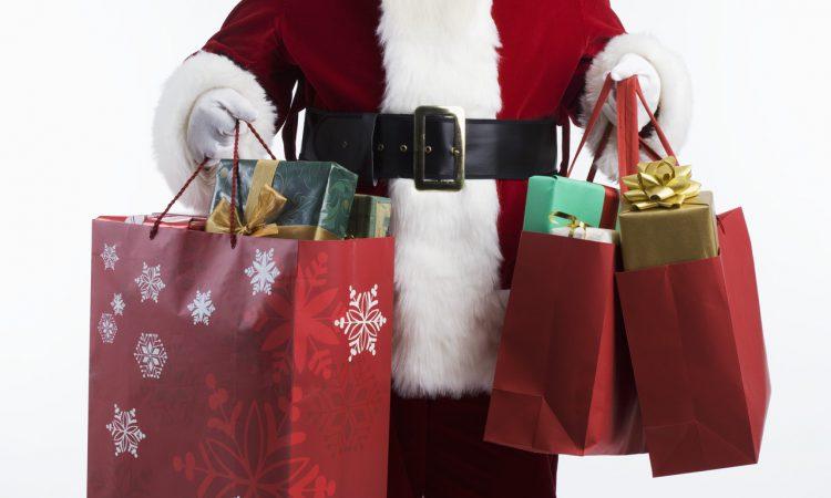 Shopping-Santa-750x450