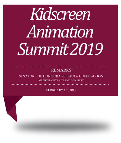 01-02-19-Kidscreen