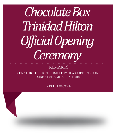 18-04-19-Chocolate_Box